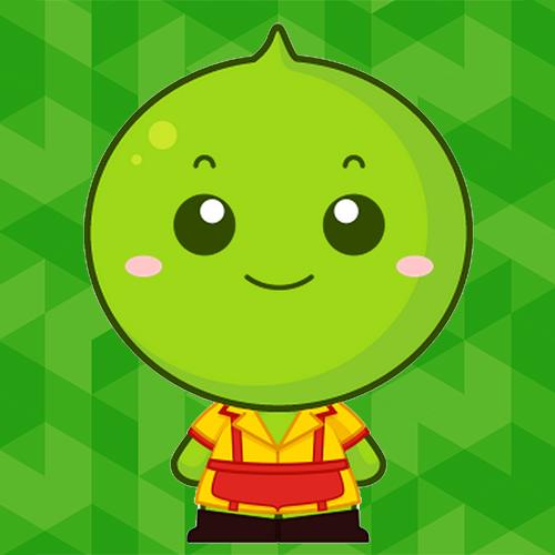3002_1519735457_avatar