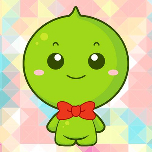 3002_1521021245_avatar