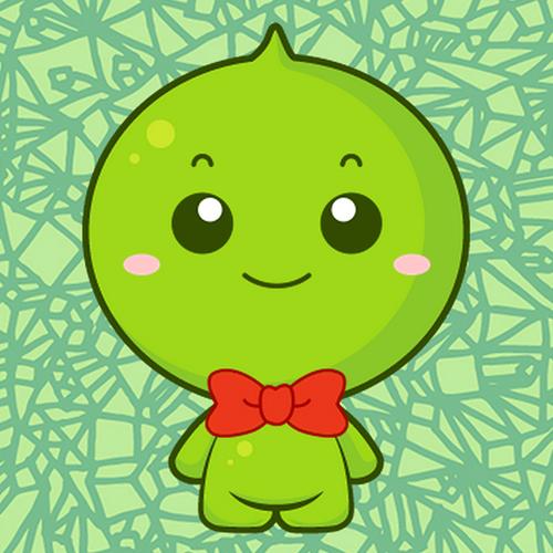 3002_1514288245_avatar